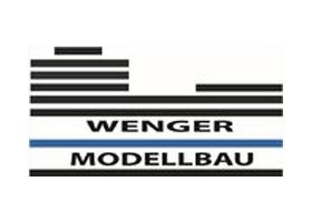 Wenger Modellbau