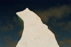 Limited Edition Print, Arctic 6