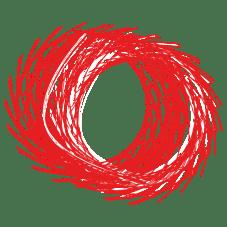 apeSoft logo