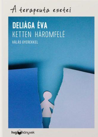 ketten_haromfele_front