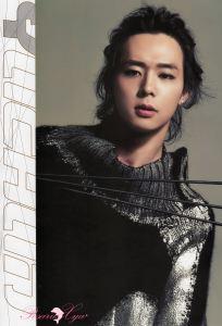 Micky_Yoochun11