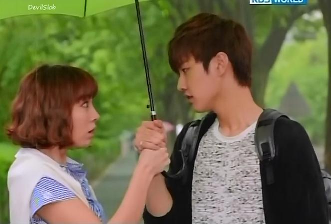 big-korean-drama-4