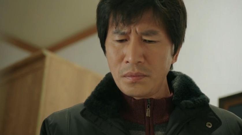 pinocchio-16-shin-jung-geun-final
