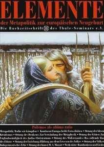Dietrich Schuler: Kreatismus, Ortung der Ideen