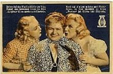 Panna (1940)