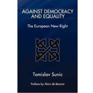 against_democracy