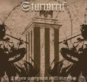 Sturmreif: The New Underground of Military Pop