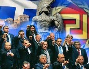Cílem dnešních nacionalistů musí být zničení Státu a radikální reforma společnosti.
