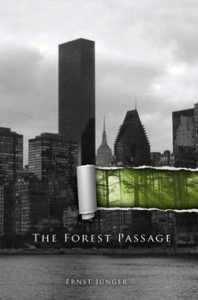 Jakákoliv vize lesa hodná zachování musí zahrnovat i nové spojení nejen s mýtem, ale i lidmi. Cílem musí být nalézt mezi stromy kmen...