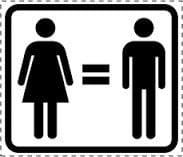 Od nivelizace k děložnímu šovinismu?