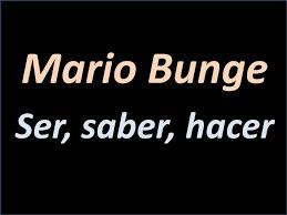 mario-bunge