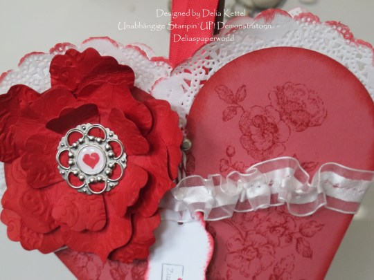 Valentine Workshop 5