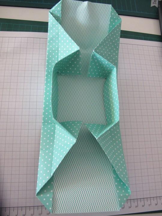 Origami Box 7