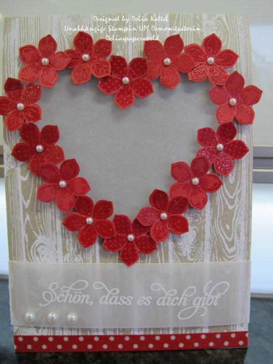 Valentinstagskarte 4