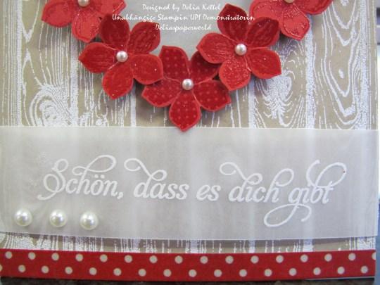 Valentinstagskarte 4a