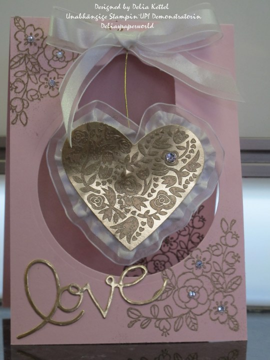 Valentinstagskarte 5