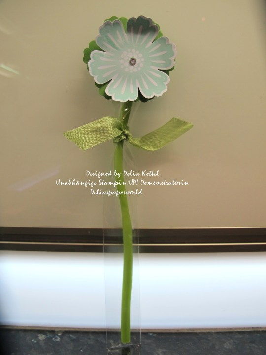 Haribo Blume