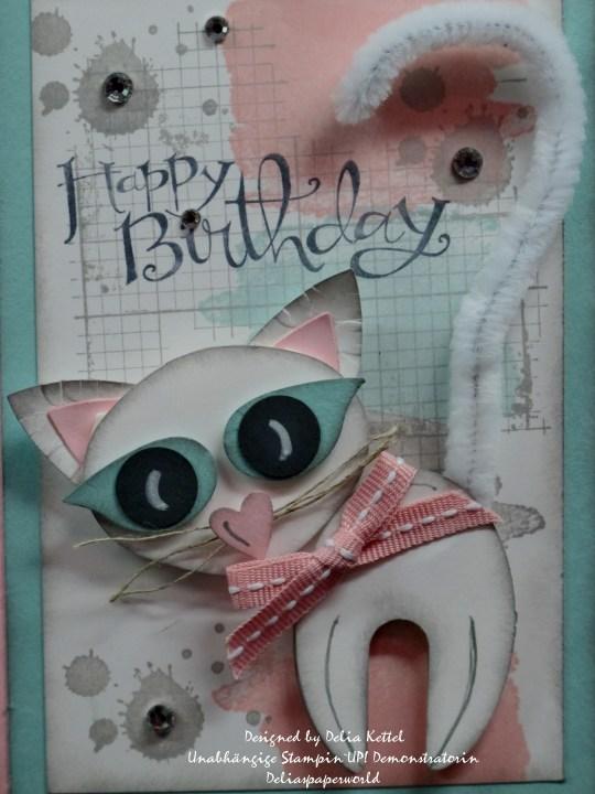 Little Feline card 2jpg