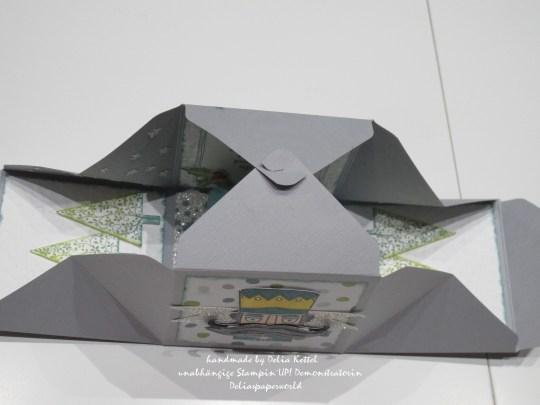 Surprise-Box 6