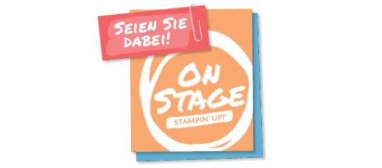 header_OnStage_demo_Jan1216_DE