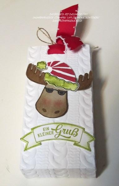 taschentuchbox-weihnachten