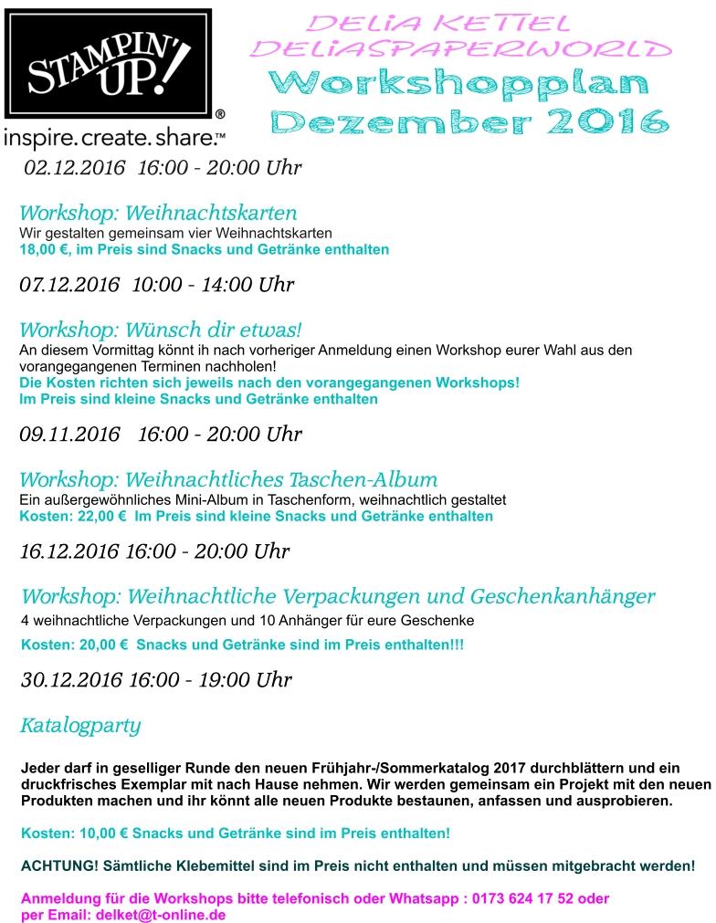 workshopplan-dezember-2016