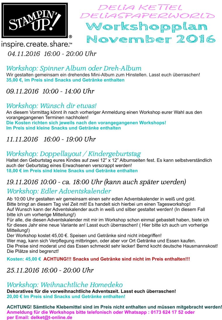 workshopplan-november