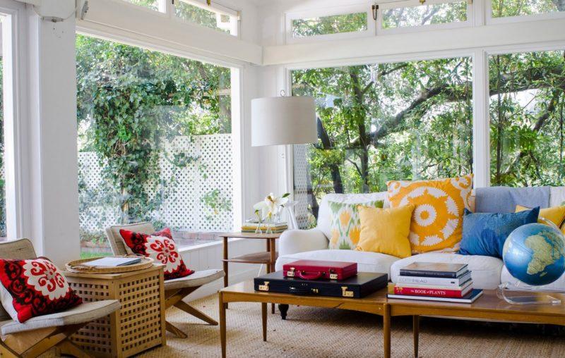 Peachy 16 Bohemian Interior Design Ideas Beutiful Home Inspiration Aditmahrainfo