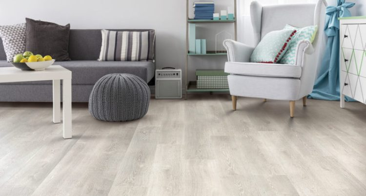 Cons Laminate Flooring