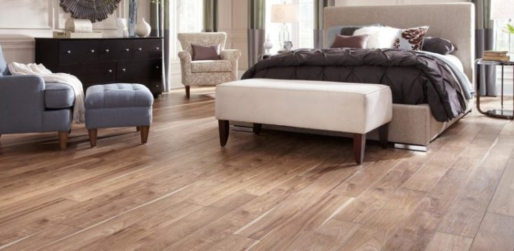 Pros Laminate Flooring