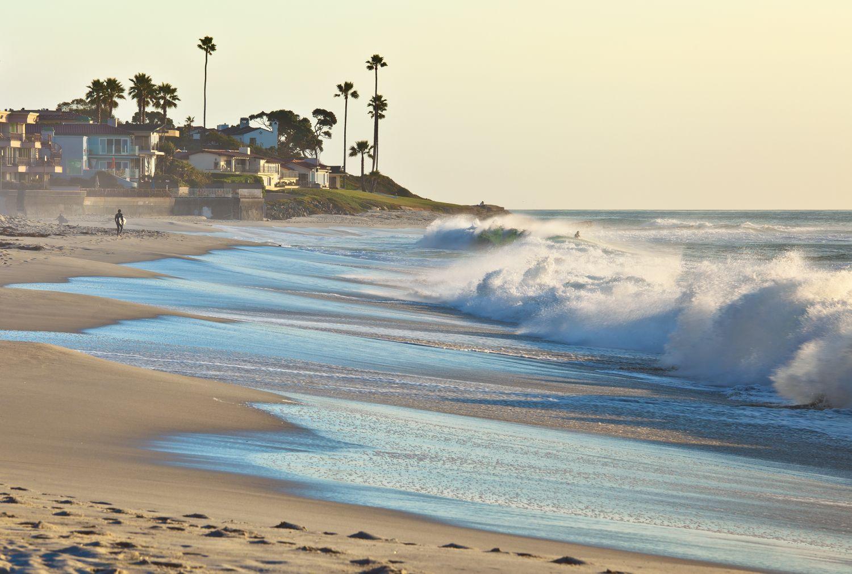 waves_bg