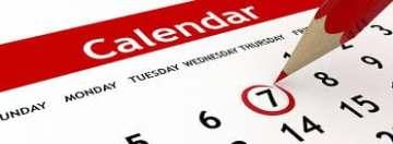 deadline-San-Diego-Tax-attorneys