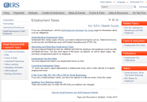 irs-employment-taxes-late