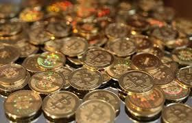 bitcoin-tax-tips