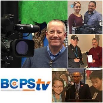 BCPSTV