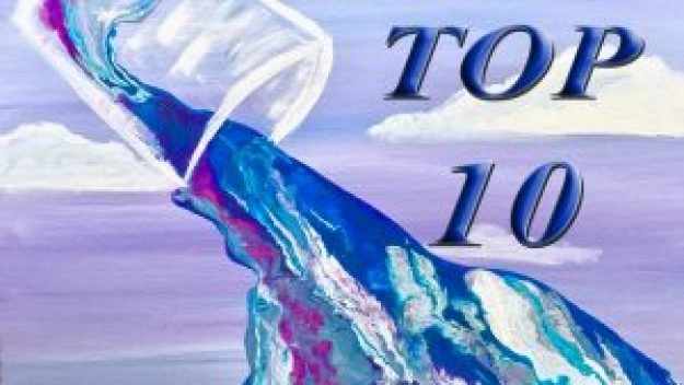 cup pouring colors Top 10