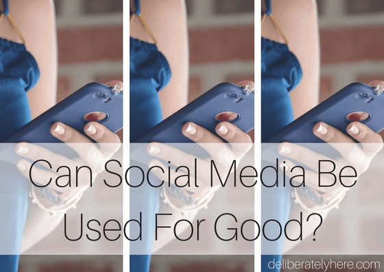 social media, relationships, social sites, social shares