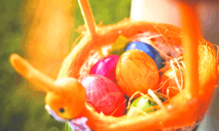 How to Easily Save Money on Easter