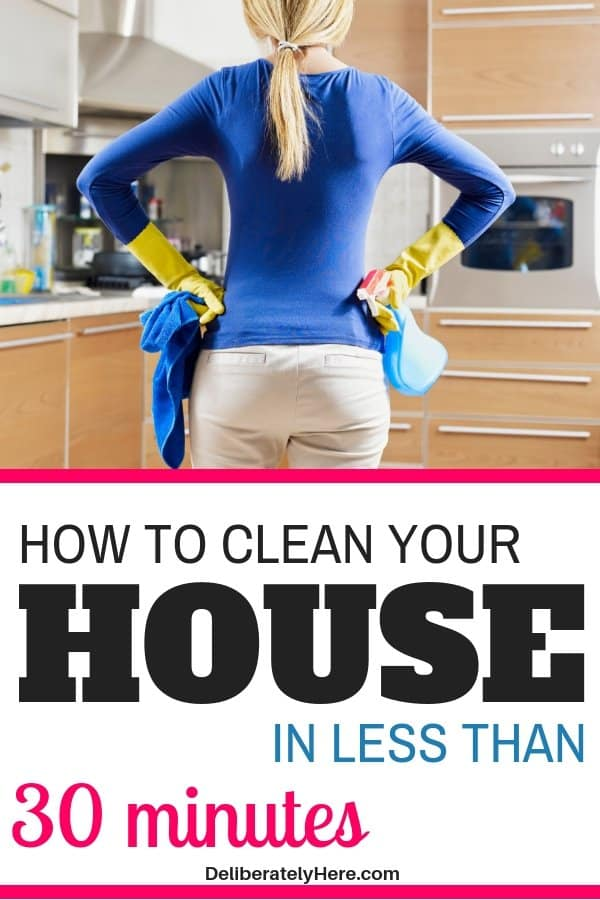 how to clean your house fast in 9 easy steps. 9 ways to clean your house in less than 30 minutes a day. Use these 9 easy cleaning tips for the home to achieve a clean and organized home. Cleaning tips for lazy people. Everyday cleaning tips for busy moms. Home cleaning hacks to try to create a clean home. Home cleaning tips to get a spotless house now. Home cleaning schedule to help you keep your house spotless - ea.