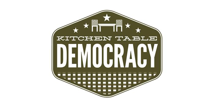 Ddc Deliberative Democracy Consortium