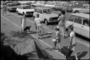 Brest, 1982: laville, lespauvres, leport (3)