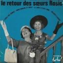 Des Momplottes aux Soeurs Rosio