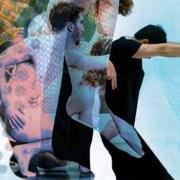 19e biennale du Val-de-Marne