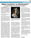 L'affaire Louchard