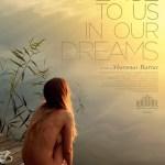 Sharunas Bartas, Peace to us in our dreams