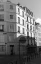 32, rue Polonceau: une histoire criminelle