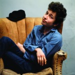 """Bob Dylan, """"Yippee! I'm a poet"""""""