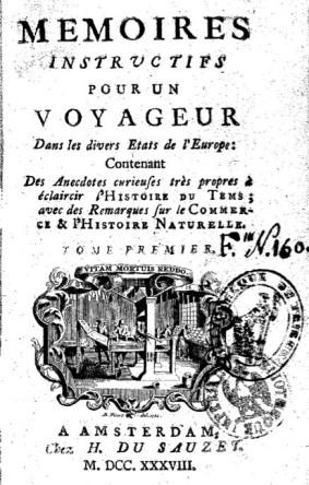 scarlatti merveilleux sonates mémoires voyageur histoire