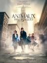 <em></noscript>Les Animaux fantastiques</em>: ombre de lajeunesse, retour durefoulé