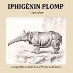 Iphigénin Plomp